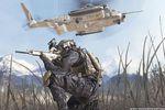 Modern Warfare 2 - Image 22