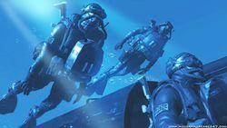 Modern Warfare 2 - Image 23