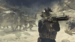 Modern Warfare 2 - Image 24
