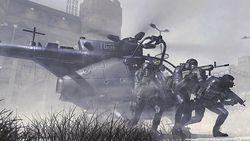 Modern Warfare 2 - Image 25