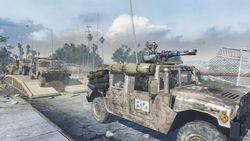 Modern Warfare 2 - Image 28
