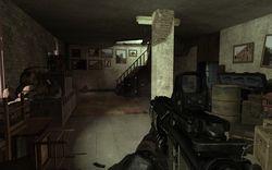 Modern Warfare 2 - Image 34