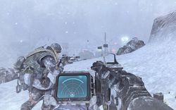 Modern Warfare 2 - Image 39