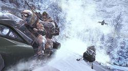 Modern Warfare 2 - Image 3