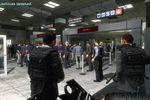 Modern Warfare 2 - Image 43