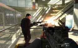 Modern Warfare 2 - Image 44