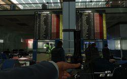Modern Warfare 2 - Image 46