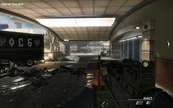 Modern Warfare 2 - Image 48