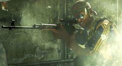 Modern Warfare 2 - Image 4