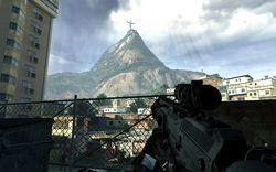Modern Warfare 2 - Image 52
