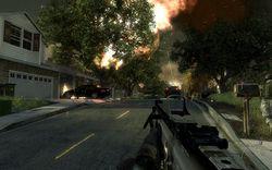 Modern Warfare 2 - Image 56