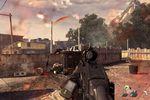 Modern Warfare 2 - Image 57