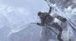 Modern Warfare 2 - Image 5