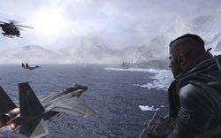 Modern Warfare 2 - Image 63