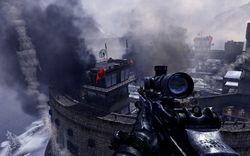 Modern Warfare 2 - Image 64