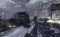 Modern Warfare 2 - Image 65