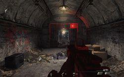 Modern Warfare 2 - Image 67