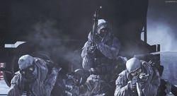 Modern Warfare 2 - Image 6