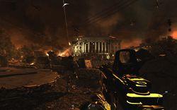 Modern Warfare 2 - Image 70