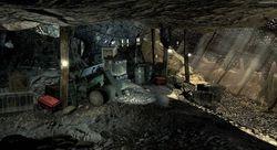 Modern Warfare 2 - Image 7