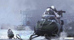 Modern Warfare 2 - Image 8
