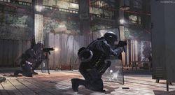 Modern Warfare 2 - Image 9