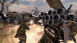 Modern Warfare 2 - Resurgence Pack DLC - Image 4