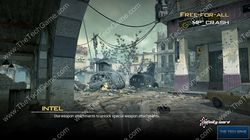 Modern Warfare 2 - Stimulus Package DLC - Image 2