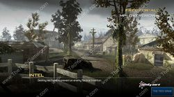 Modern Warfare 2 - Stimulus Package DLC - Image 3