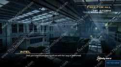 Modern Warfare 2 - Stimulus Package DLC - Image 5