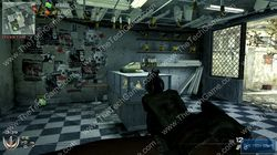 Modern Warfare 2 - Stimulus Package DLC - Image 6