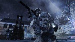Modern Warfare 3 (1)