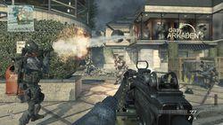 Modern warfare 3 (2)