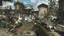 Modern warfare 3 (4)