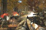 Modern Warfare 3 (6)