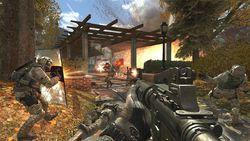Modern Warfare 3 (9)