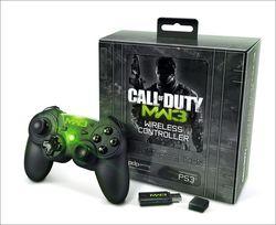 Modern Warfare 3 pasd PS3 (1)