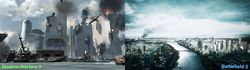 Modern Warfare 3 vs battlefield 3 (1)