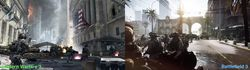 Modern Warfare 3 vs battlefield 3 (5)