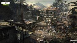 Modern Warfare 3 Wii (1)