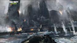 Modern Warfare 3 Wii (2)