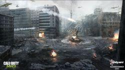 Modern Warfare 3 Wii (3)