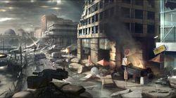 Modern Warfare 3 Wii (5)