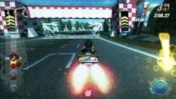ModNation Racers - 12