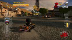 ModNation Racers - 15