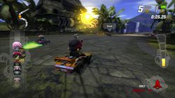 ModNation Racers - 17