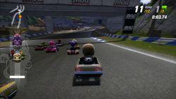 ModNation Racers - 21