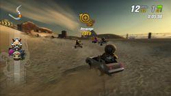 ModNation Racers - 23