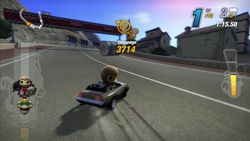 ModNation Racers - 27