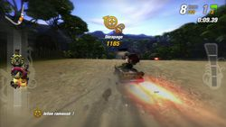 ModNation Racers - 29